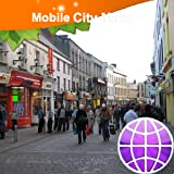 Access complete street maps without a network Find your way around Galway Avoid slow connections and roaming charges