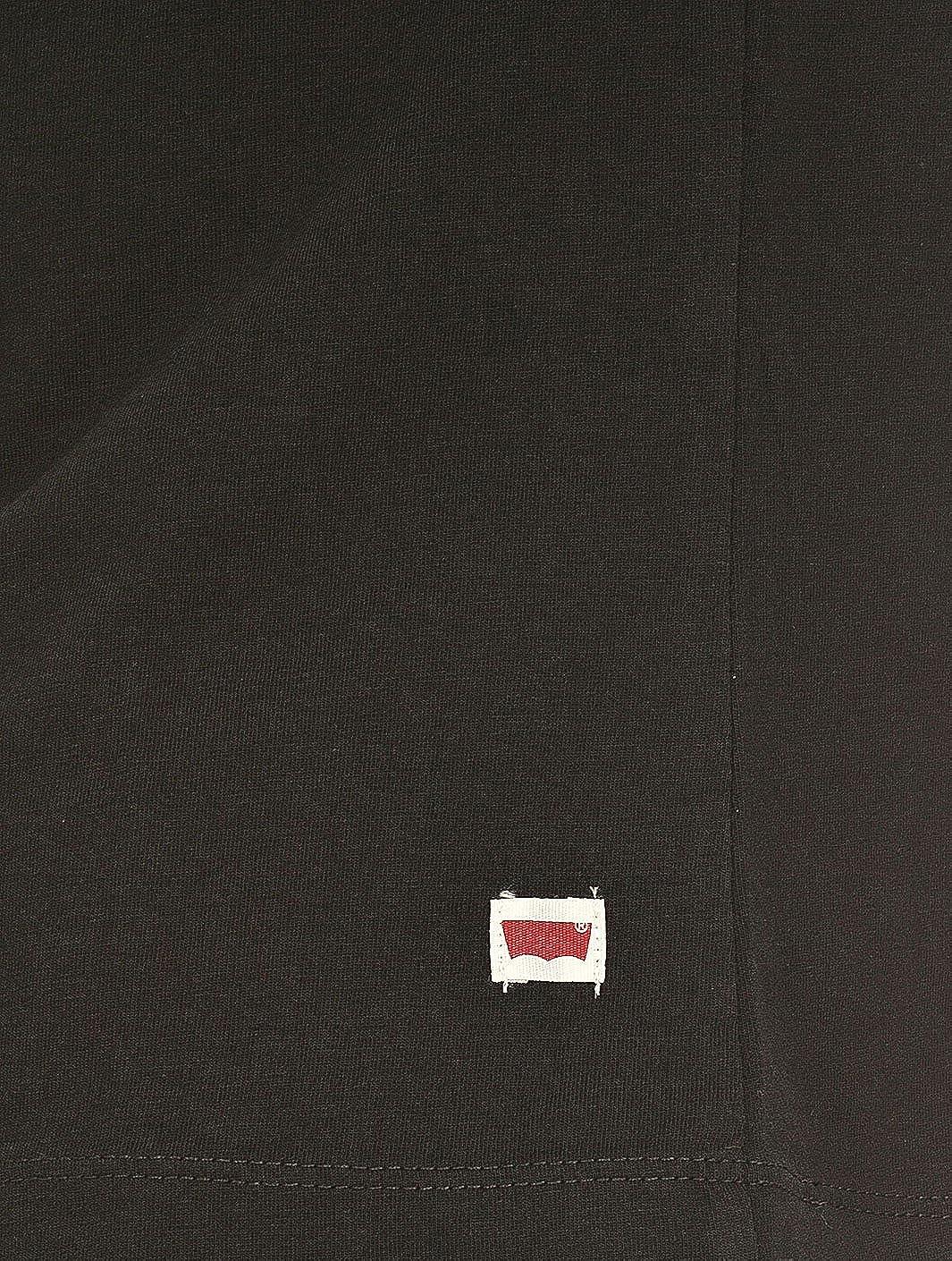 Levis Standard Graphic Crew Good/Better - Camiseta para Hombre