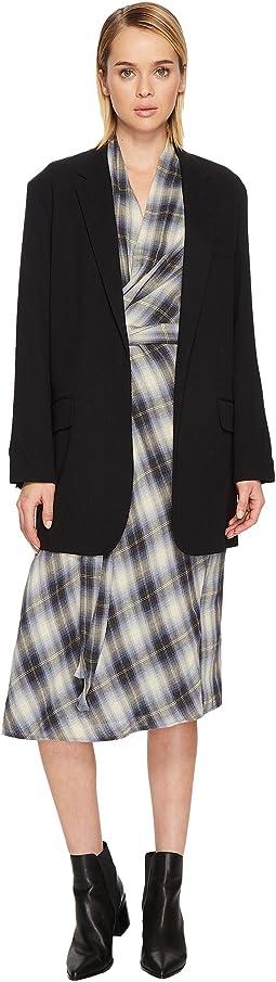 Vince - Soft Blazer