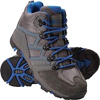 Oscar Kids Hiking Boots - for Girls & Boys