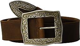 Iowa Belt