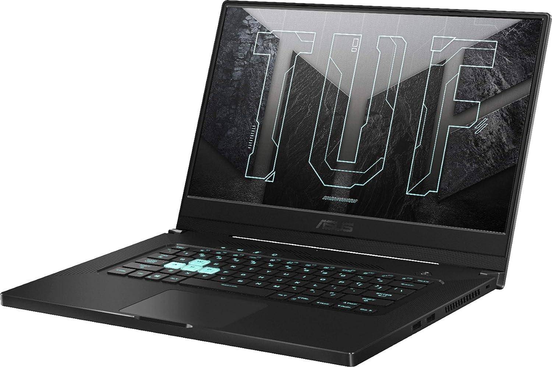 2021's Best Laptop Brands [Apple, HP, Dell & 8 More]