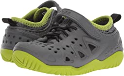 Crocs Kids Swiftwater Play Shoe (Toddler/Little Kid)