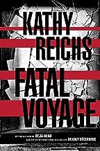 Fatal Voyage: A Novel (Temperance Brennan Book 4)