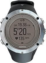 Suunto 2014 Ambit3 Peak GPS Sport Watch (Sapphire)