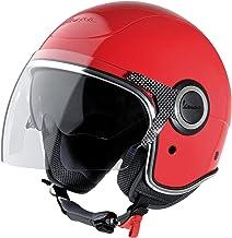 Suchergebnis Auf Für Vespa Helm Granturismo