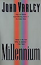 Millennium (Ace Science Fiction)
