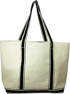 StyleStitch Eco Friendly Canvas Bag for Daily Use(Shopping,Social Occasion Bag)