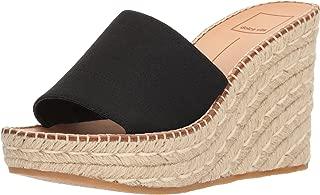 Dolce Vita Women's PIM Wedge Sandals