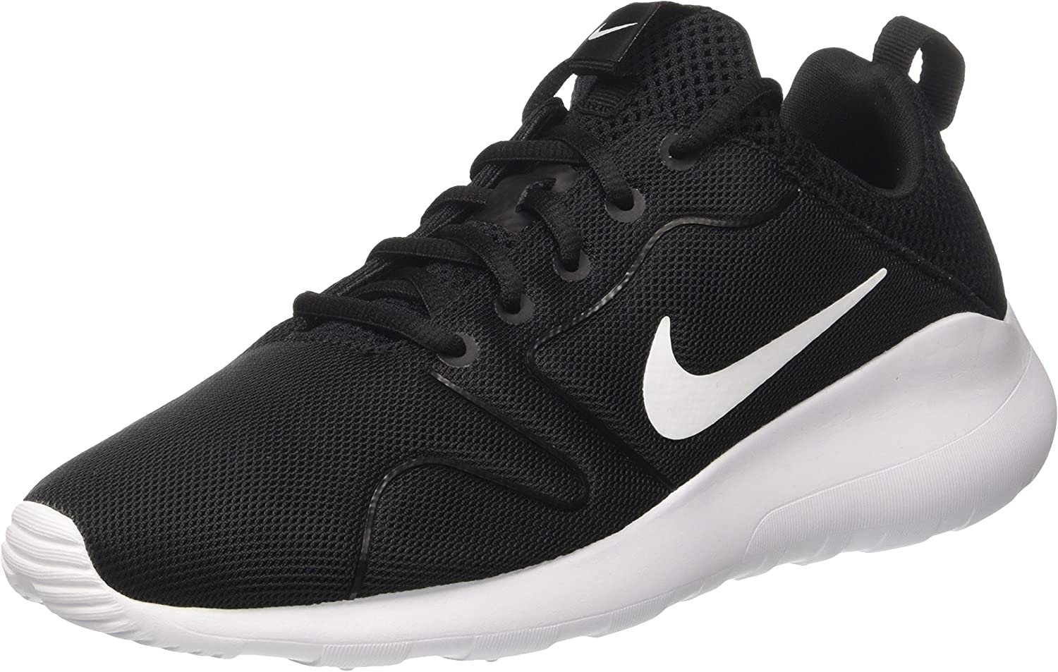 Nike Men's Kaishi 2.0 Low-Top Sneakers