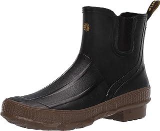 حذاء لاكراس حريمي Grange Chelsea