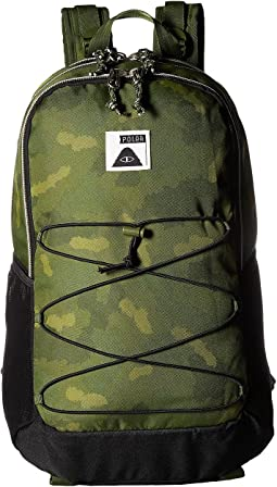 Poler - Expedition Pack