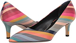 Paul Smith - Blanca Pump