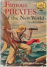 Famous pirates of the New World (World landmark books [W-35])