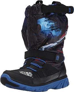 Stride Rite Made 2 Play Sneaker Winter Boot (Toddler/Little Kid)
