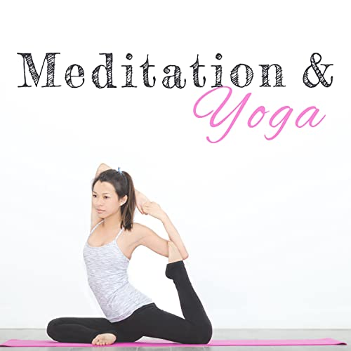 Meditation & Yoga - Soft Sounds to Calm Down, Soothing ...