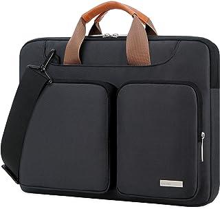 Xxh 15 Inch Laptop Sleeve Computer Bag MacBook Air//pro Sleeve Happy Birthday Notebook Case