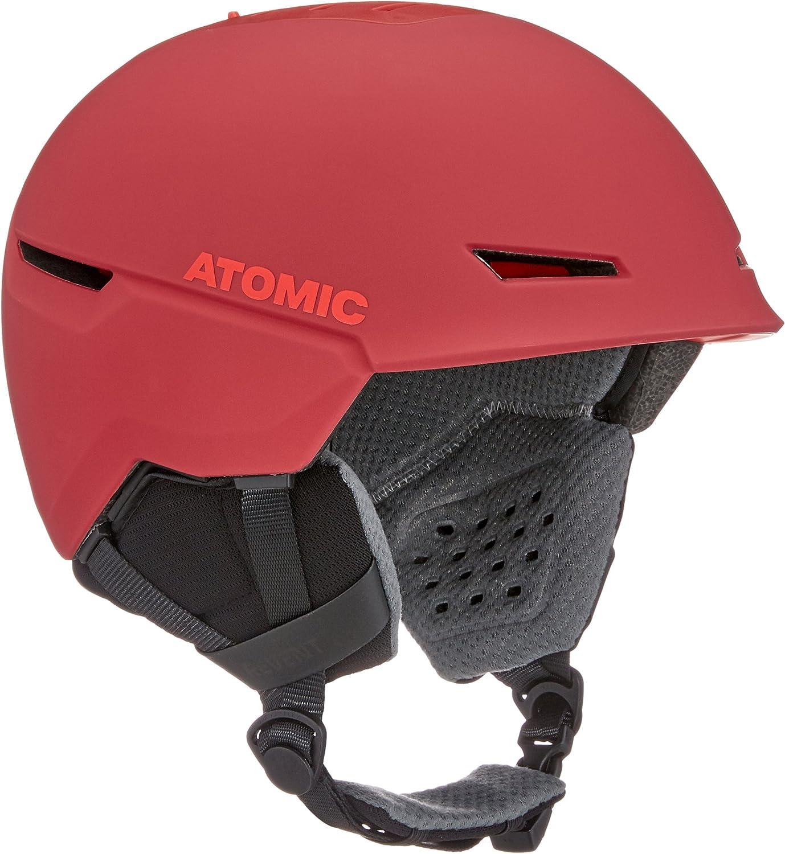 Atomic Atomic Atomic Revent+ rot B071L2LRKN  Modisch 71f1fe