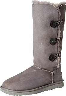 Women's Bailey Button Triplet Ii Winter Boot