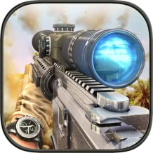 call of duty modern combat
