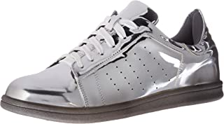 N.Y.L.A. حذاء رياضي نسائي 154630, (فضي), 7