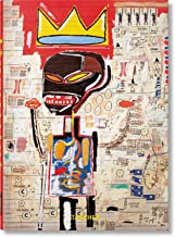 Basquiat – 40th Anniversary Edition Book PDF