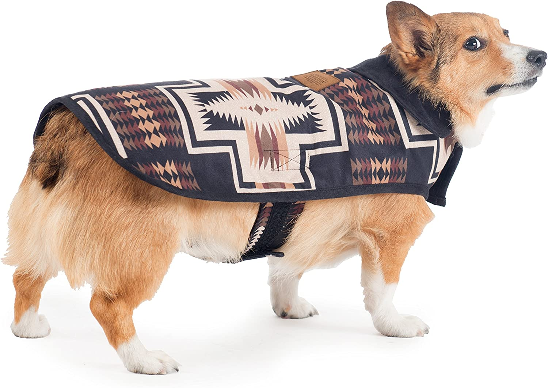 Pendleton Pet Wholesale Direct stock discount Classics Coat Dog