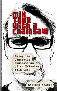 champion chainsaw chain