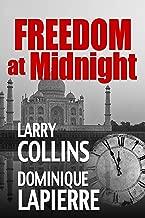 freedom at midnight ebook
