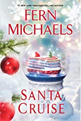 Santa Cruise Kindle Edition