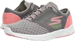 SKECHERS Go Meb Speed 5