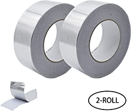 Best hvac duct tape Reviews