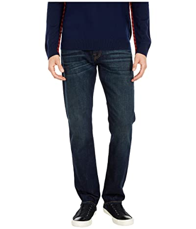 7 For All Mankind The Straight Tapered (Runyon) Men