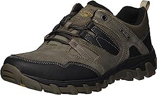 Rockport Men's Cold Spring Plus Low Tie Hiking Shoe