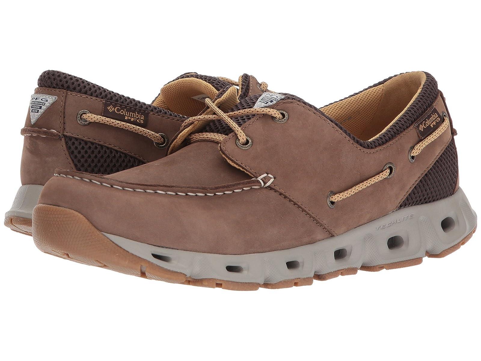 Columbia Boatdrainer III PFGSelling fashionable and eye-catching shoes
