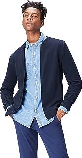 Activewear Men's Bomber Jacket