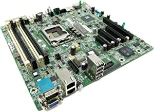 HP SYSTEM BOARD FOR PROLIANT ML110 G7 HP PART# 644671-001