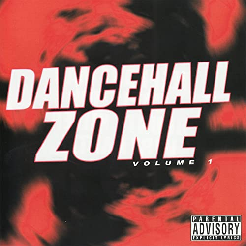 Dancehall Zone Vol  1 by Various artists on Amazon Music - Amazon com