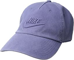Nike NSW Heritage 86 Cap Futura Overdye