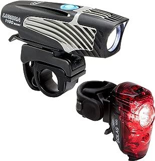 Best garmin varia ut800 smart bike light Reviews