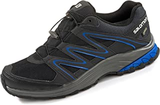 97a6bb5d Salomon - Zapatillas de Nordic Walking de Material Sintético para Hombre