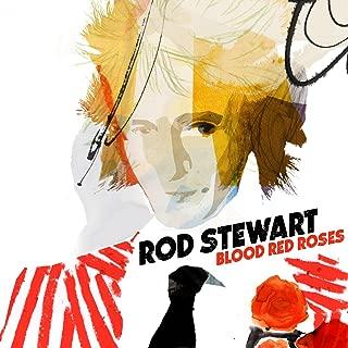 rod stewart vegas shuffle