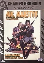 Mr. Majestyk - 1977 - Castellano *** Europe Zone ***