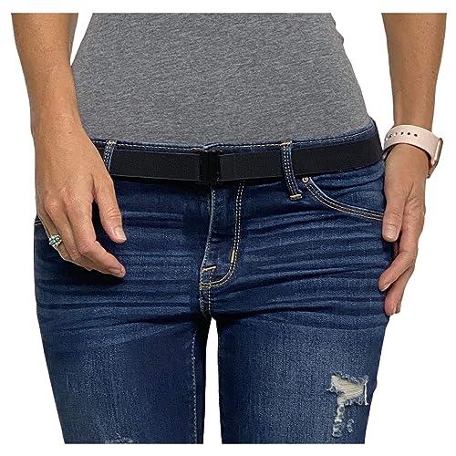 Plus Size Belts: Amazon.co.uk