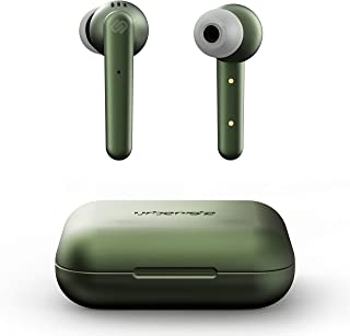 Urbanista True Wireless Hörlurar, Grön
