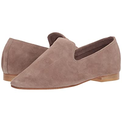Chinese Laundry Jojo (Taupe Suede) Women