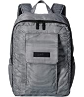 Onyx MiniBe Small Backpack