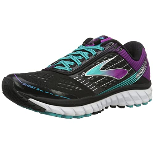 019bf52686fe8 Brooks Running Shoes  Amazon.com