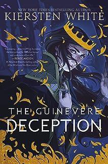 Guinevere Deception