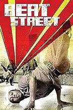 Best the street beats Reviews
